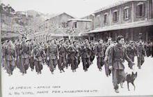 APRILE 1944 LA SPEZIA