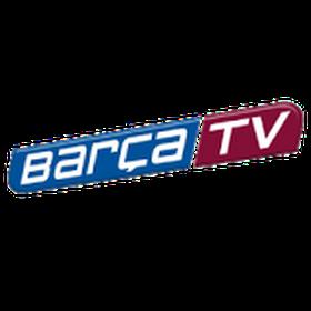 Barcelona Tv Canlı İzle