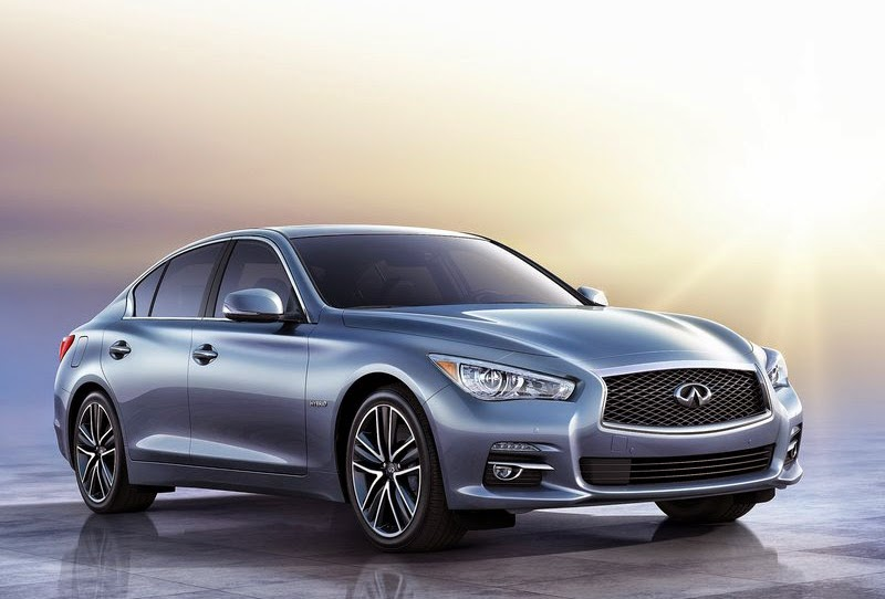 Infiniti Q50, 2014, Automotives Review, Luxury Car, Auto Insurance, Car Picture