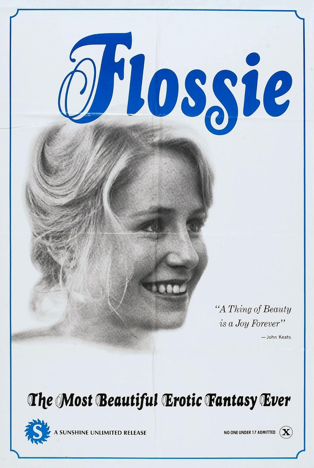 http://1.bp.blogspot.com/-sJtwwyzqx20/T8ZZwIWZ6aI/AAAAAAAAA0E/w4UKTMyxAKg/s1790/flossie_poster_01.jpg