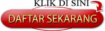 http://caturadunsrimuda.blogspot.com/2015/03/borang-penyertaan-online-catur-sri-muda.html