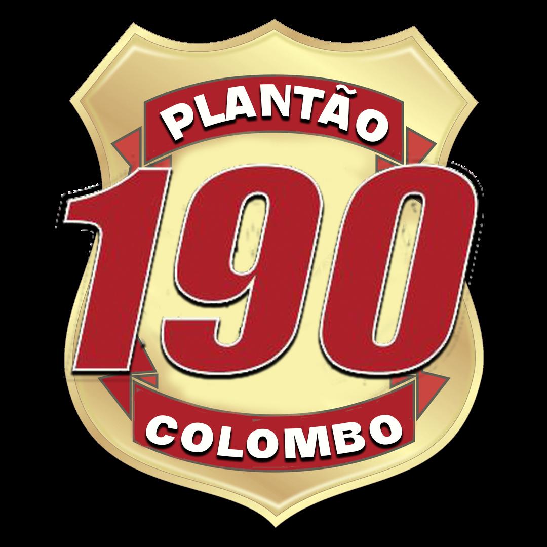 Colombo - 190