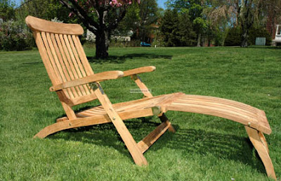 teak outdoor furniture for sale