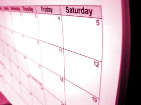 canine pregnancy calender calendar template 2016