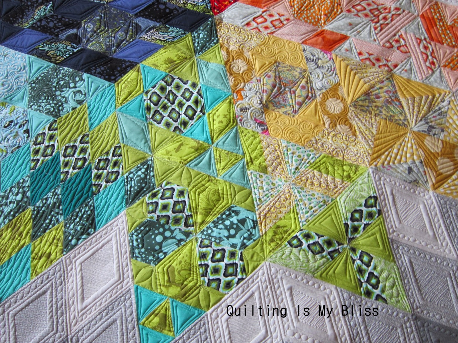 busy hands quilts alternative gravity quilt fabric ideas