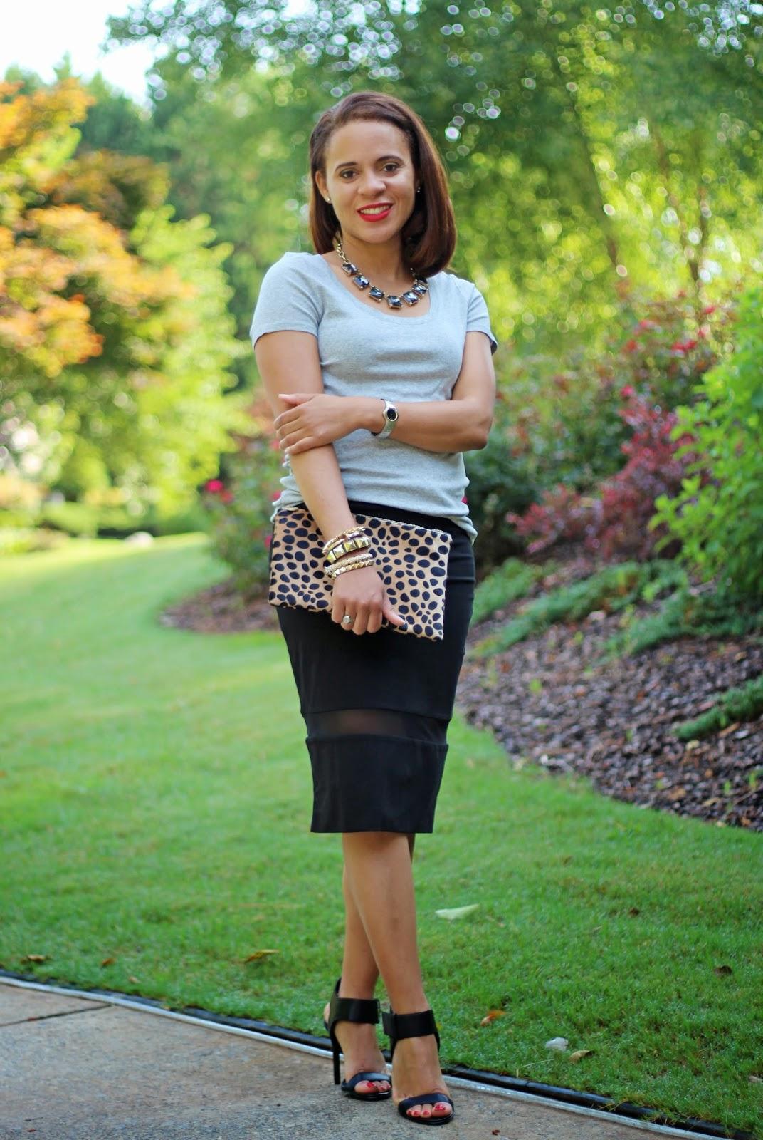 Claire-Vivier-leopard-clutch