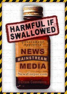 harmful media...