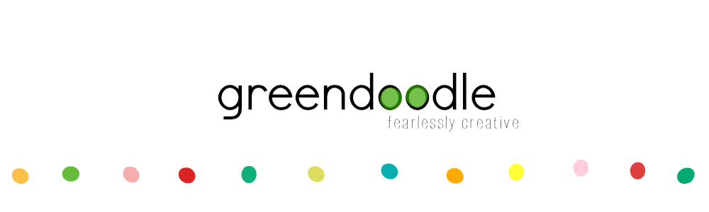 greendoodle