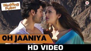 Oh Jaaniya – Wedding Pullav _ Salim Merchant, Shreya Ghoshal & Raj Pandit