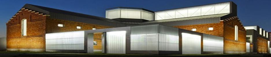 Asamblea en Defensa del Espacio Cultural en la Antigua Cárcel