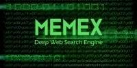 memex-deep