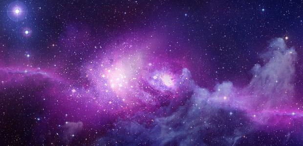 Как Устроена Вселенная Космические империи звезд Галактики Как мы сюда попали Что нас ждет в будущем Эти вопросы неотделимы от понятия галактики Наша вселенная насчитывает двести