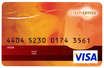 FREE VISA CARD ACCEPTED WORLDWIDE