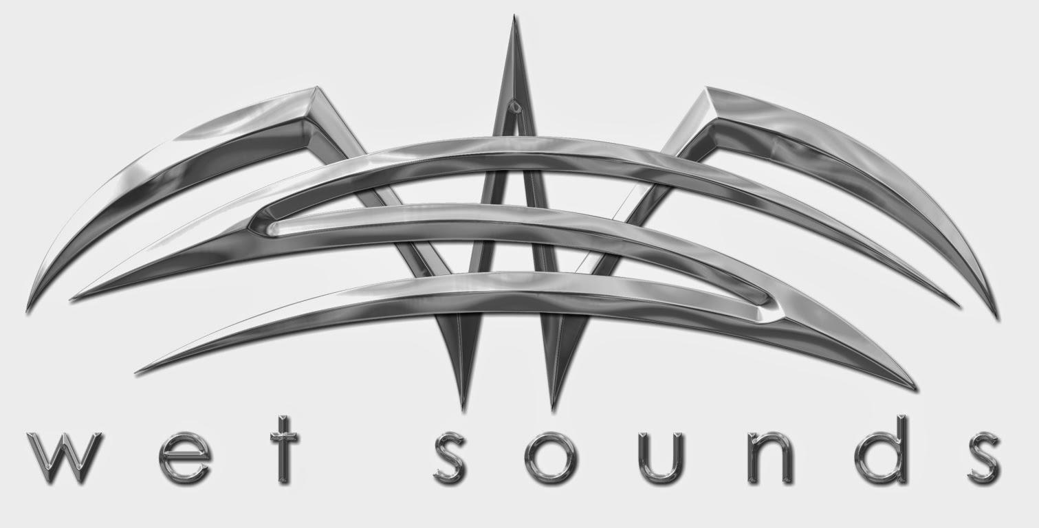 boat stereo install, custom boat stereo mn, custom boat audio mn, marine audio, Wet Sounds MN