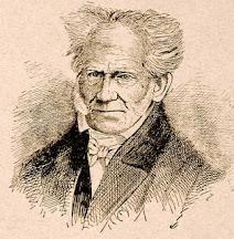 QUEM NÃO AMA A SOLIDÃO, NÃO AMA A LIBERDADE - Arthur Schopenhauer