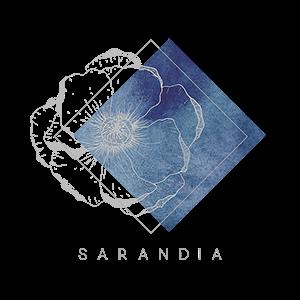 SARANDIA