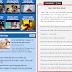 Recent Posts với hiệu ứng load đổi bài viết liên tục cho Blogspot