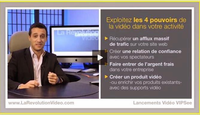 montage vidéo, créer une vidéo, marketing vidéo, vidéomarketing, David Jay
