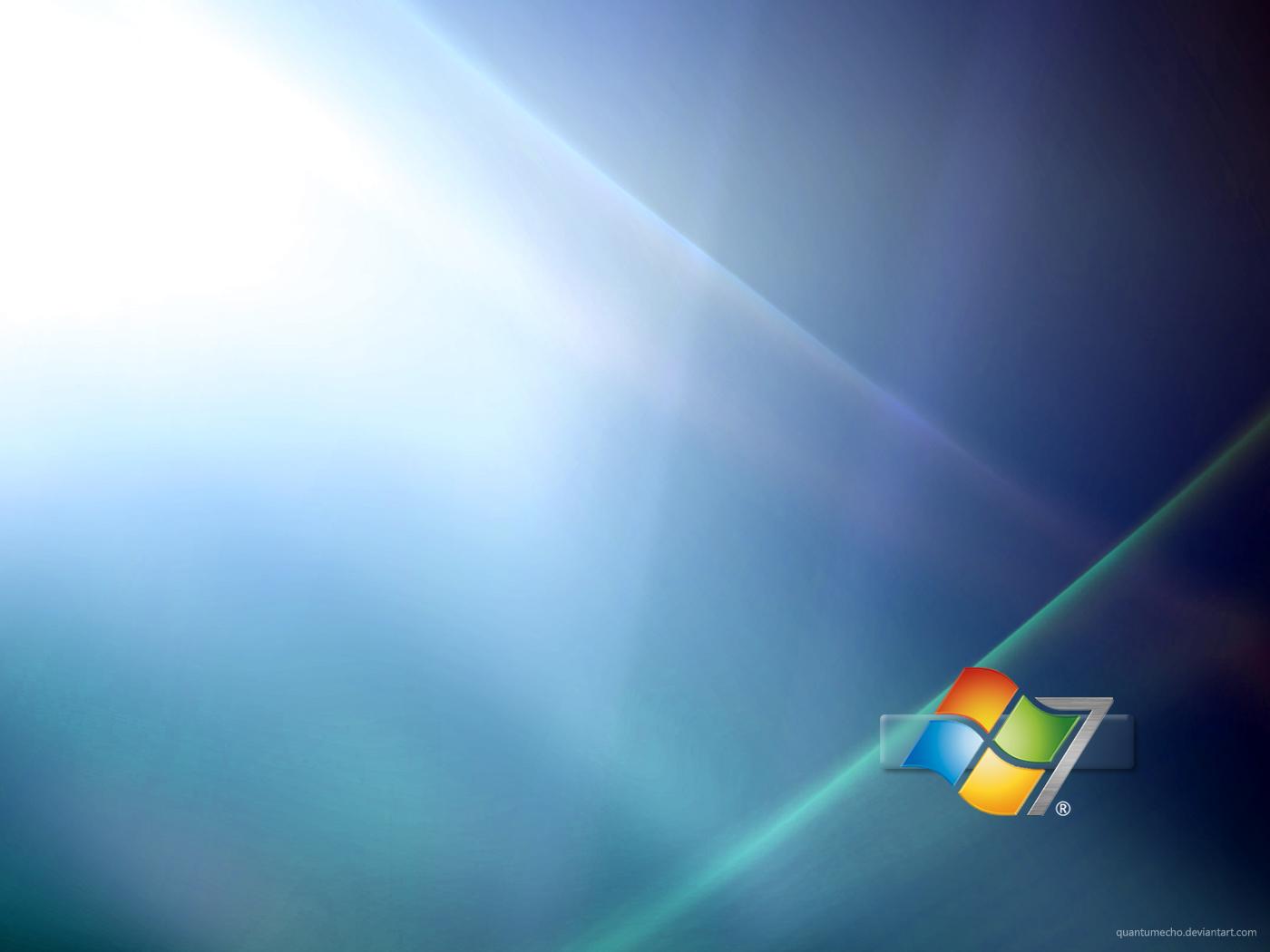 http://1.bp.blogspot.com/-sK68LZDjkkk/TkekJYHUkkI/AAAAAAAADN0/80u-RWhwt0k/s1600/cool-windows-7-wallpaper.jpg