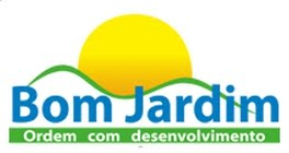 Prefeitura de Bom Jardim-RJ