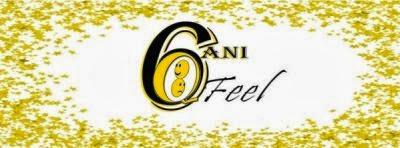 Teatrul Q-Feel