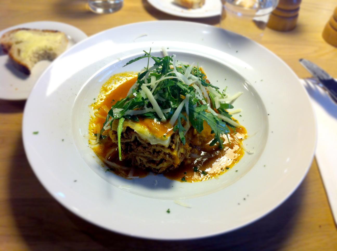 lunch bordell kåt i Malmö