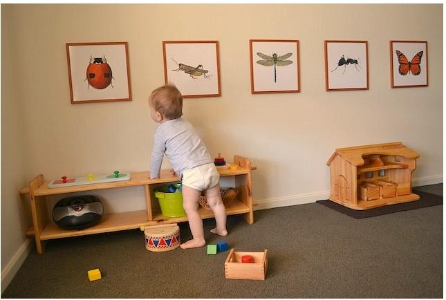 Montessori Jaisa