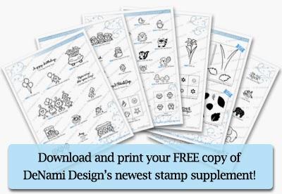 denamidesign.com/DeNami_SS2014_Stamps.pdf