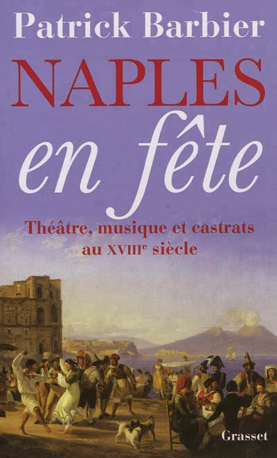 http://www.librairie-kleber.com/#!/id/produit-recherche-sku--9782246771913