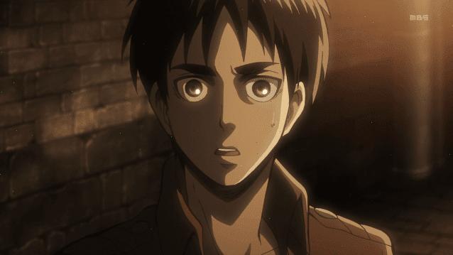 Shingeki no Kyojin Episode 24 Subtitle Indonesia