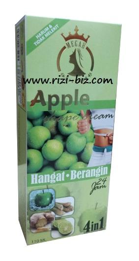 http://1.bp.blogspot.com/-sKDcOrs3NL0/UMA0Ogdhi2I/AAAAAAAAE1I/vBE9n5CKYFY/s1600/apple-shape.jpg