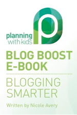 Does your blog need a Blog Boost?