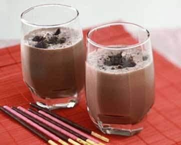 black-ice-coffe