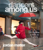http://discover.halifaxpubliclibraries.ca/?q=title:dancers%20among%20us%20a%20celebration