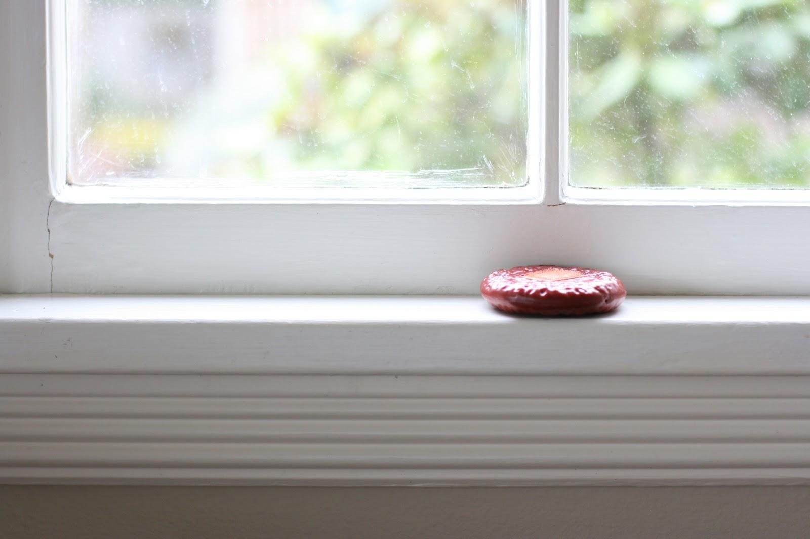 Gallery for interior window sill - Window sill or windowsill ...