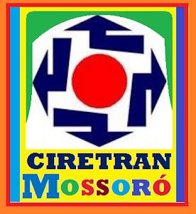CIRETRAN DE MOSSORÓ