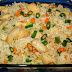 How To Make Healthy Chicken Fried Rice
