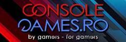 ConsoleGames