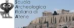 Scuola Archeologica Italiana di Atene