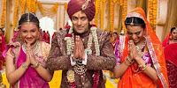Prem Ratan Dhan Payo First Day Box Office Collection