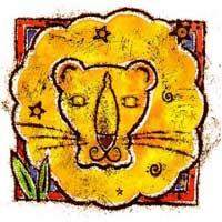День Рождения 6 августа знак зодиака Лев