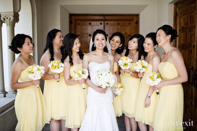 Tkn wedding