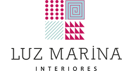 Luz Marina Interiores