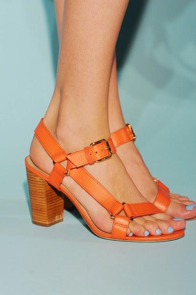 TRINA-TURK--elblogdepatricia-shoes-zapatos-pv2015-calzado-trend-alert