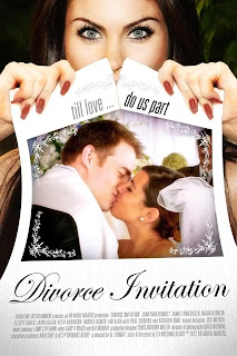 divorce invitation poster mkvlink.com