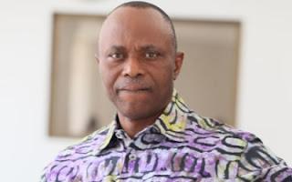 Ondo State Governor, Dr. Olusegun Mimiko