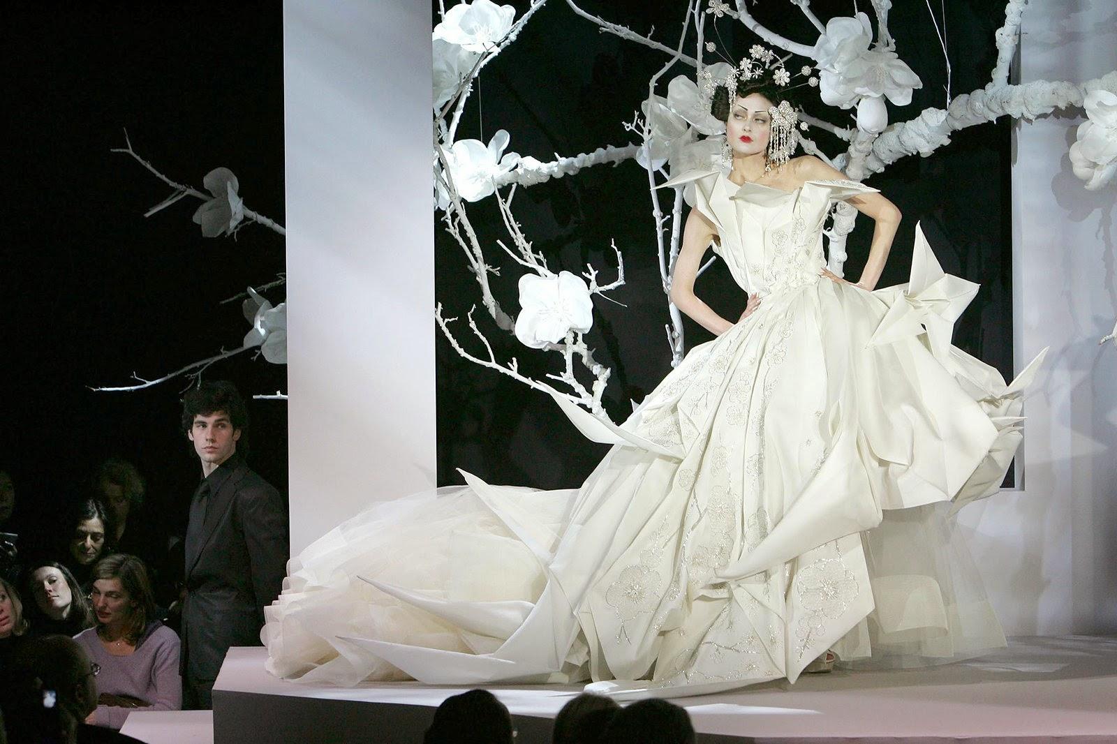 Vogue.com-Couture-Brides
