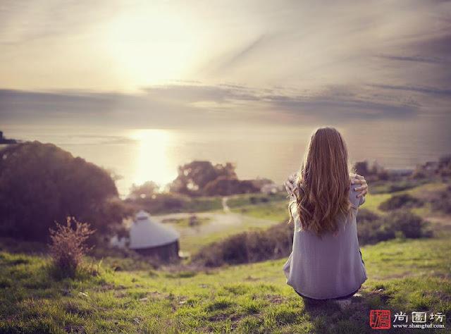 Chờ Đợi Để Yêu - Truyện Ngắn Tình Yêu Hay Nên Đọc