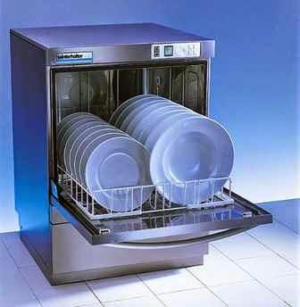 mesin-cuci-piring