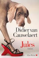 http://antredeslivres.blogspot.fr/2015/07/jules.html